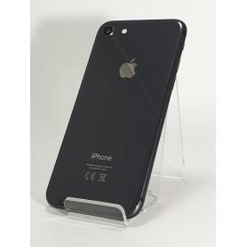 APPLE IPHONE 8 - USATO