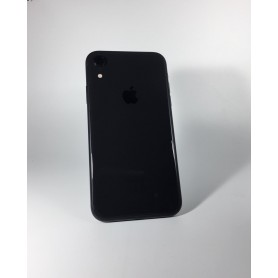 APPLE IPHONE XR - USATO