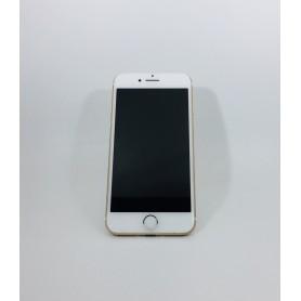 APPLE IPHONE 7 - USATO