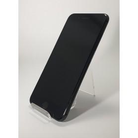 APPLE - IPHONE 8 PLUS - USATO
